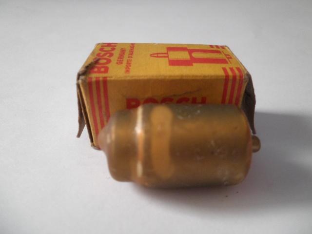 Bosch Einspritzdüse 0434240002 DN8S143  Injector Iniettore Injekteur