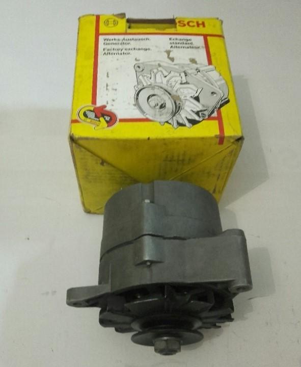 Bosch Lichtmaschine 0986030851 alternator generator alternateur el generador