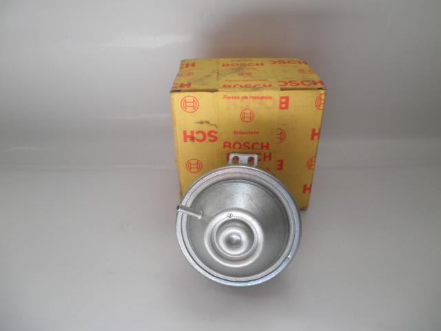 Bosch Zündverteiler 1237122717 Unterdruckdose Vacuum Control Distributor
