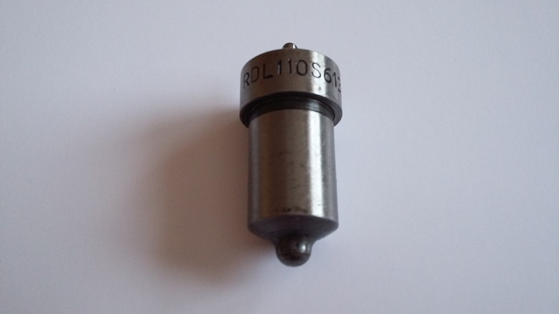 CAV Roto-Diesel Einspritzdüse RDL110S6133 injector Iniettore Injekteur