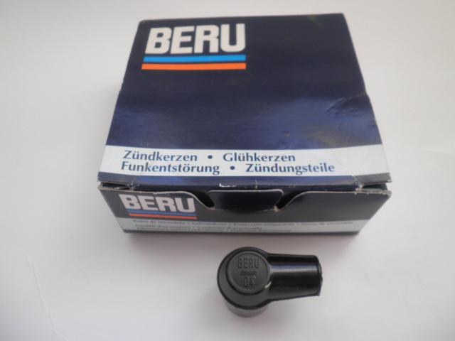 2x Beru Zündkerzenstecker O4 Stecker 0300201002 Zignition plug plugs