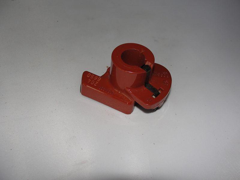Bosch Zündverteilerläufer  1234332204 Drehzahl 6650 distributor distribuidor