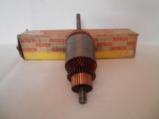 Bosch Anker 1004002123  Anlasser Starter ancre ancla anchor