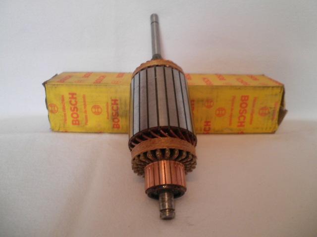 Bosch Anker 1004003152  Anlasser Starter ancre ancla anchor