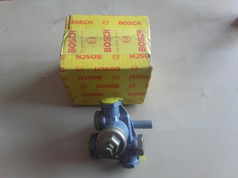 Bosch Druckregler 0481021022 Knorr Bremse pressure regulator