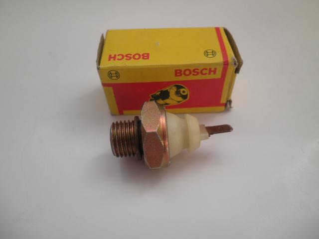 Bosch 0344101064 Öldruckschalter Druckschalter 035/0,08bar oil pressure switch