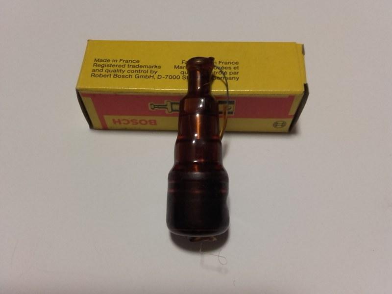 Bosch Pumpenelement 1418305524 pump pompa bombeo