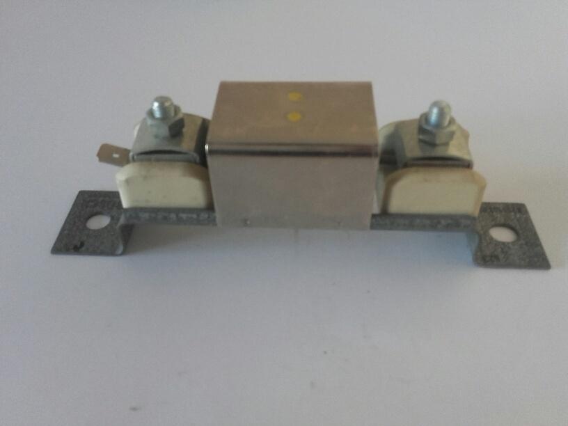 Bosch Vorwiderstand Glühanlage 0251103026 resistance résistance resistencia