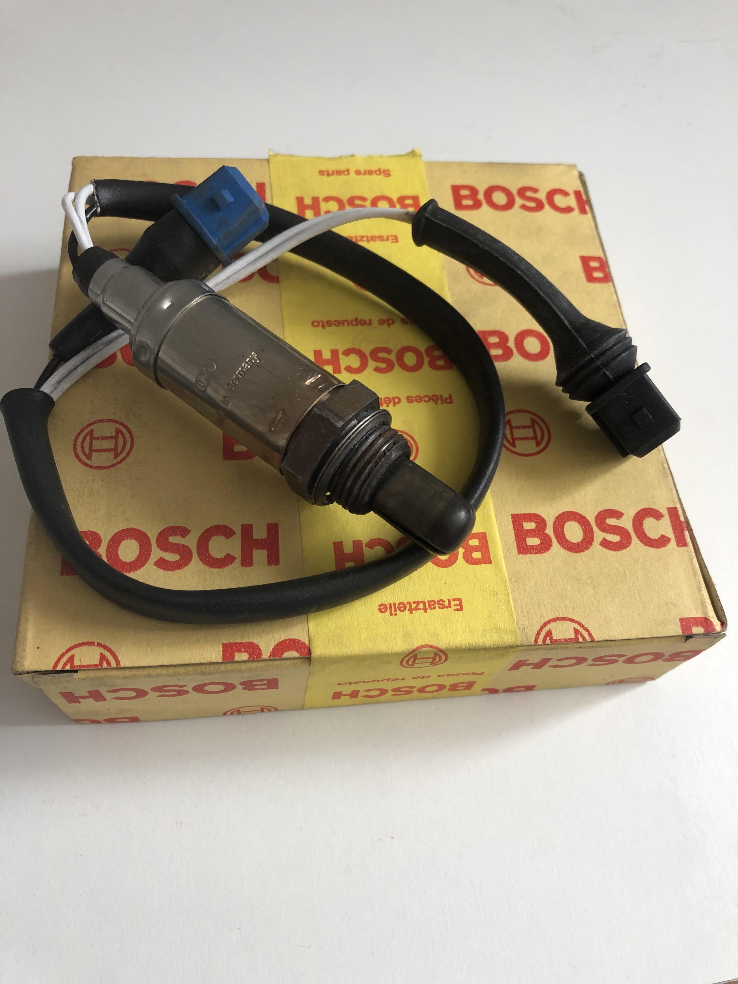 Bosch 0258003046 Lambdasonde sonda lambda sonde lambda Sonde