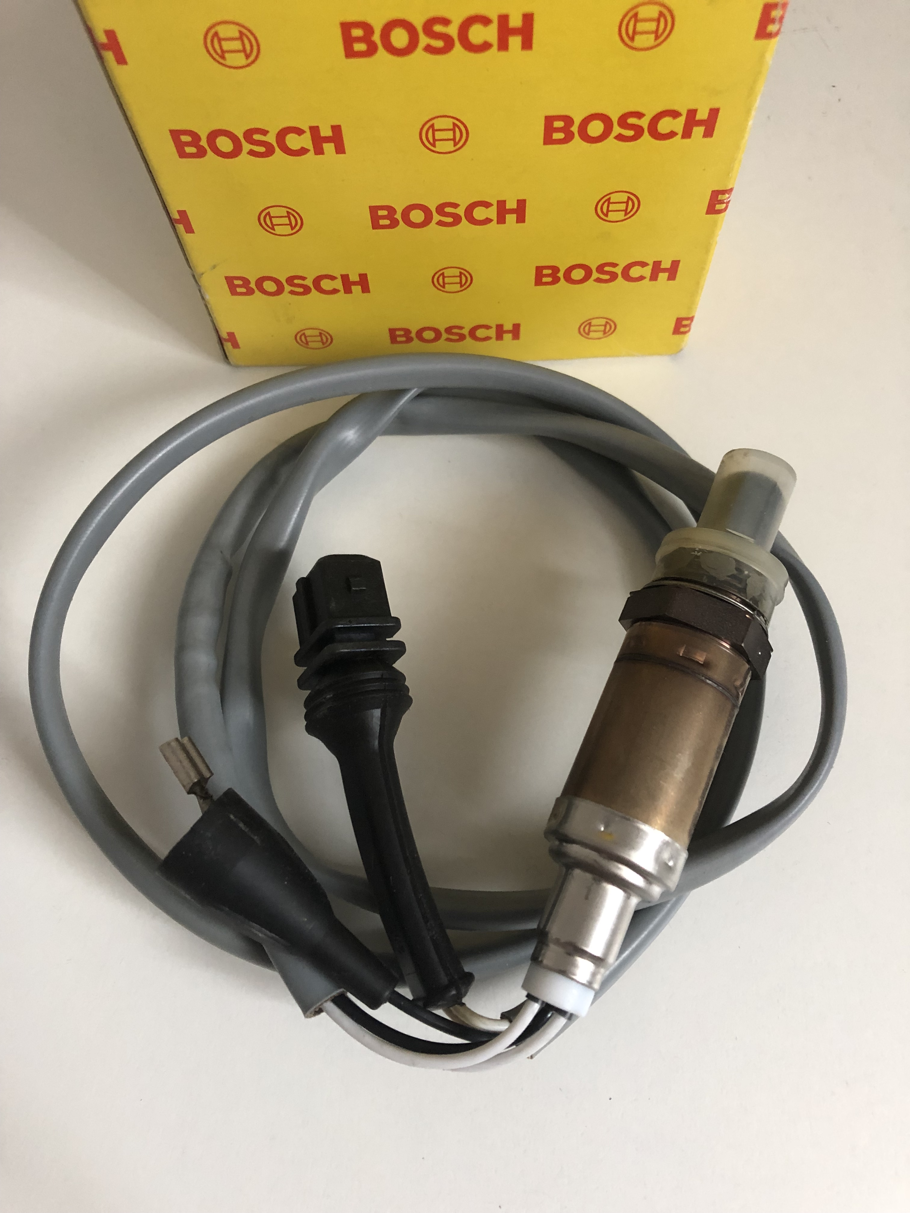 Bosch 0258003249 Lambdasonde sonda lambda sonde lambda Sonde