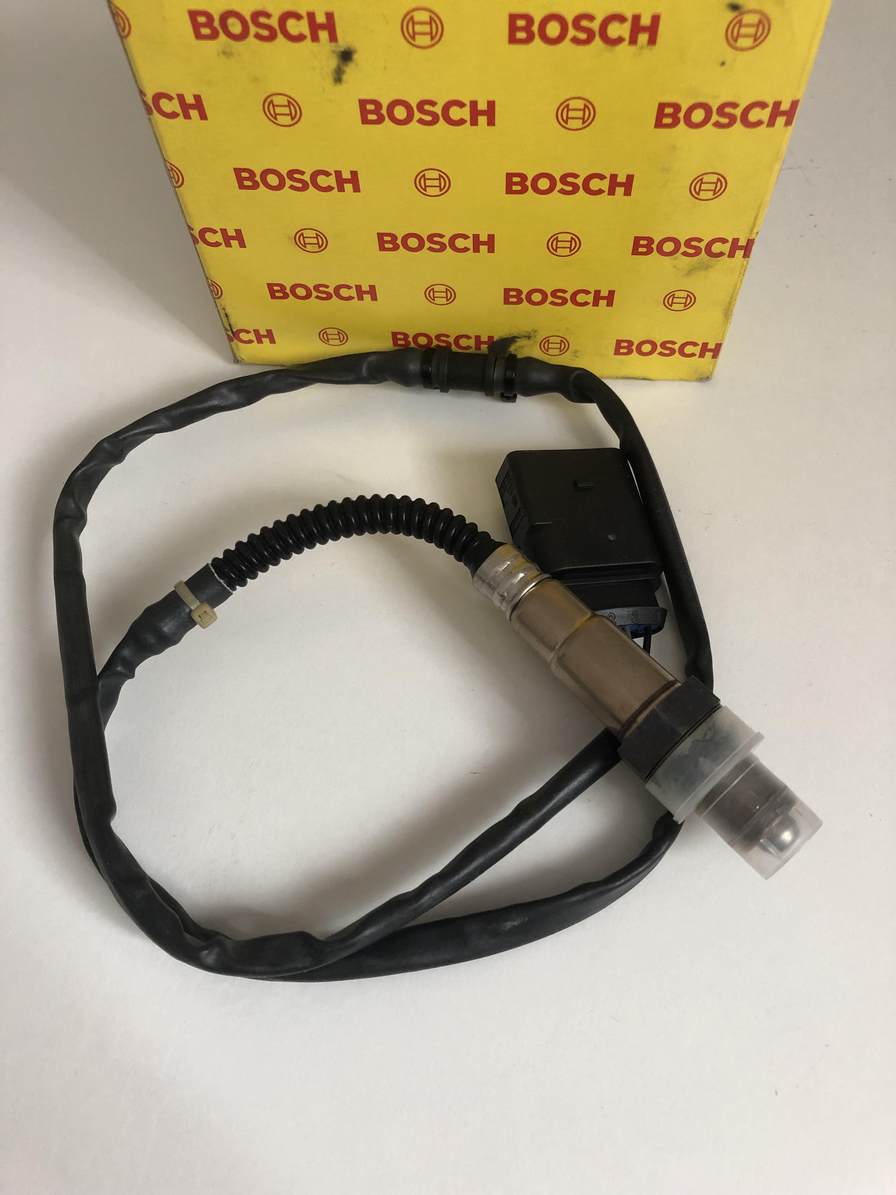 Bosch 0258006039 Lambdasonde sonda lambda sonde lambda Sonde