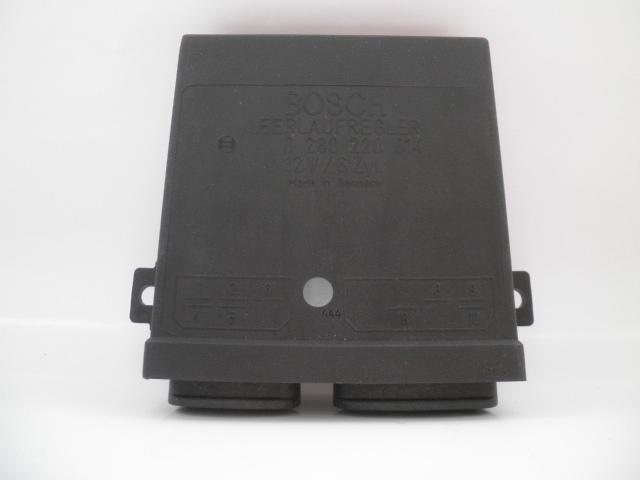 Bosch Leerlaufregler 0280220014 Contrôleurs inactifs Idle controllers