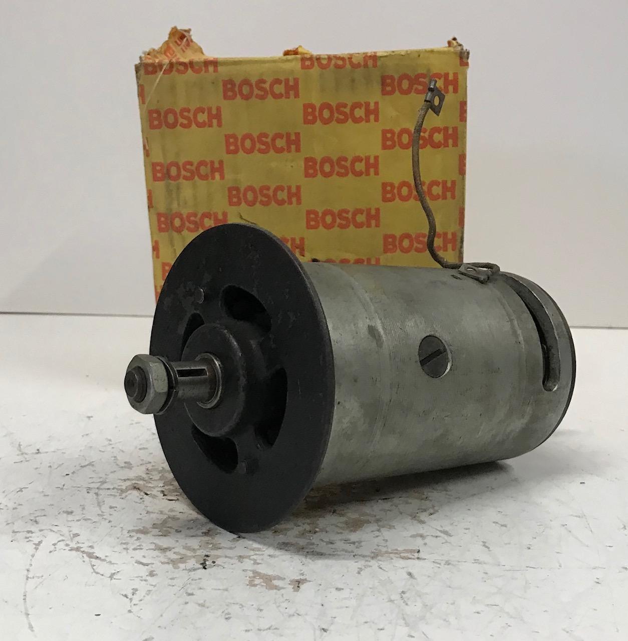 Bosch Gleichstromlichtmaschine LJ/REF 160/6/2500R11 Generator ancre ancla anchor