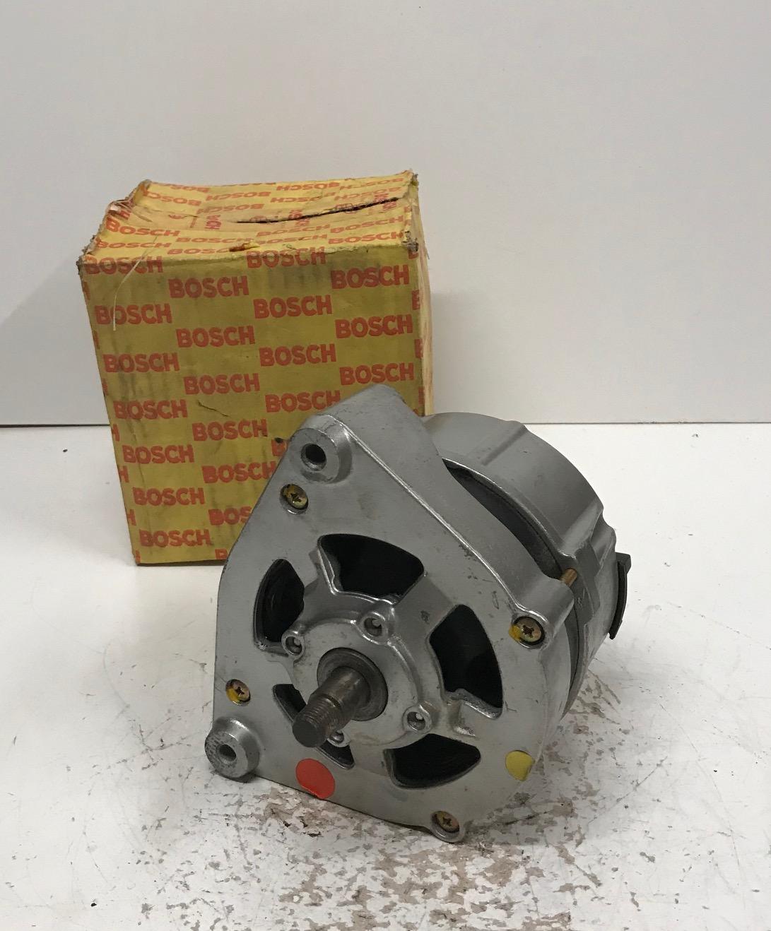 Bosch Lichtmaschine 0986030530 0120469502 14V Alternateur Alternator Generator