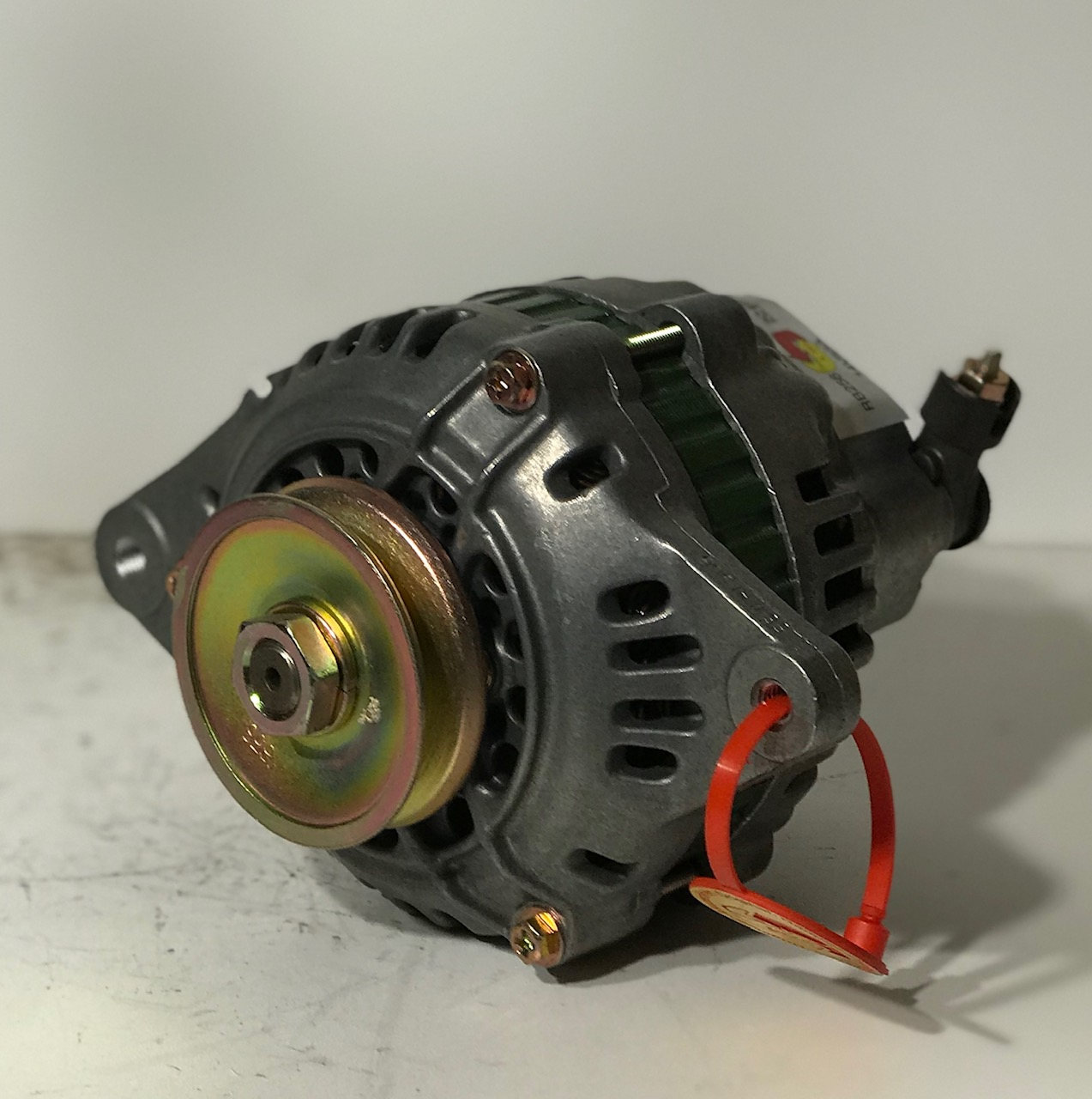 Mitsubishi Lichtmaschine 0986035791 RB256 14V Alternateur Alternator Generator