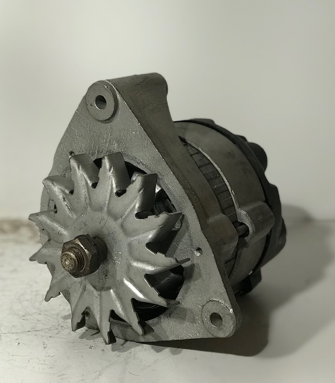 Lucas Lichtmaschine 0986031050  23888A 17ACR Alternateur Alternator Generator