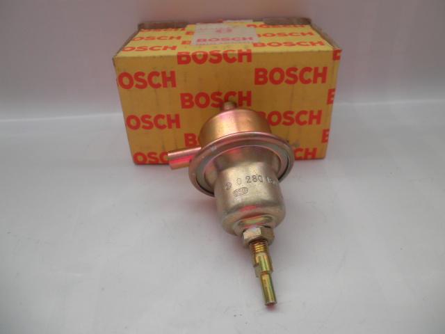 Bosch Luftsteuerung-Ansaugluft 0280160114 Ventil Regelventil Lufteinlass