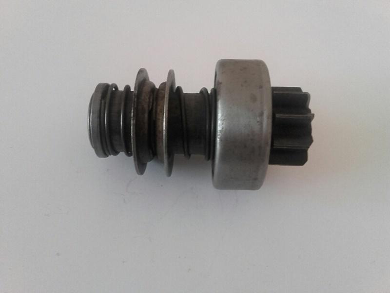 Bosch Ritzel  Freilaufgetriebe Freilauf 1006209015 Pinion freewheel gear freew