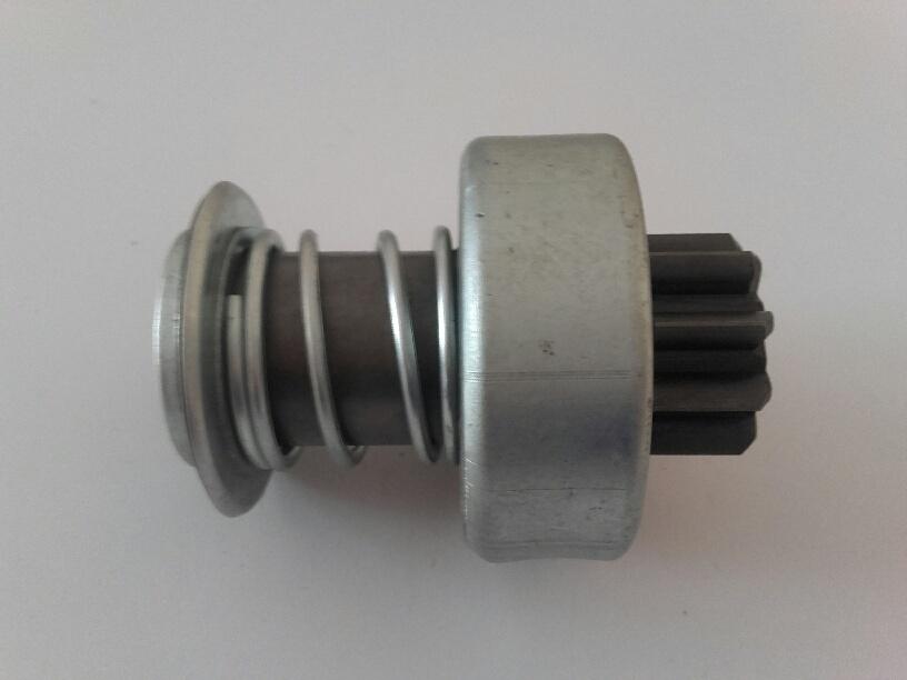Bosch Ritzel  Freilaufgetriebe Freilauf 1006209473 Pinion freewheel gear freew