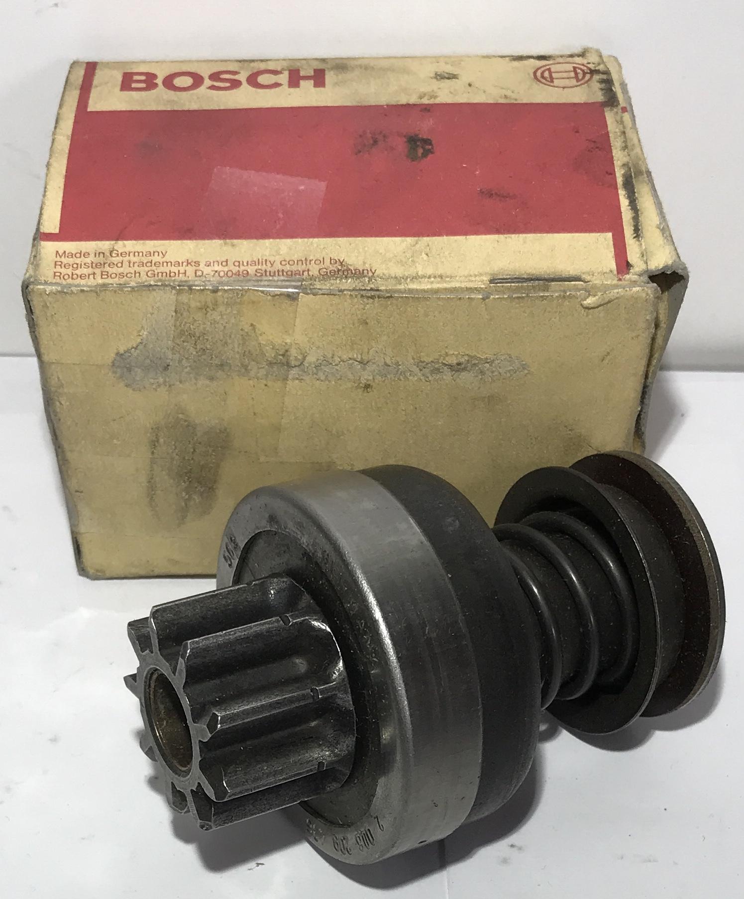 Bosch 2006209436 Ritzel Freilaufgetriebe Freilauf Pinion freewheel gear piñón