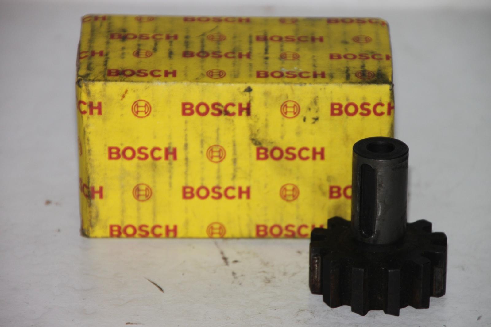 Bosch Ritzel 2006382164 pinion piñón pignon