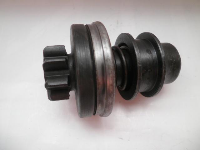 Bosch Ritzel  Freilaufgetriebe Freilauf ALGT 16L 6Z  Pinion freewheel gear freew