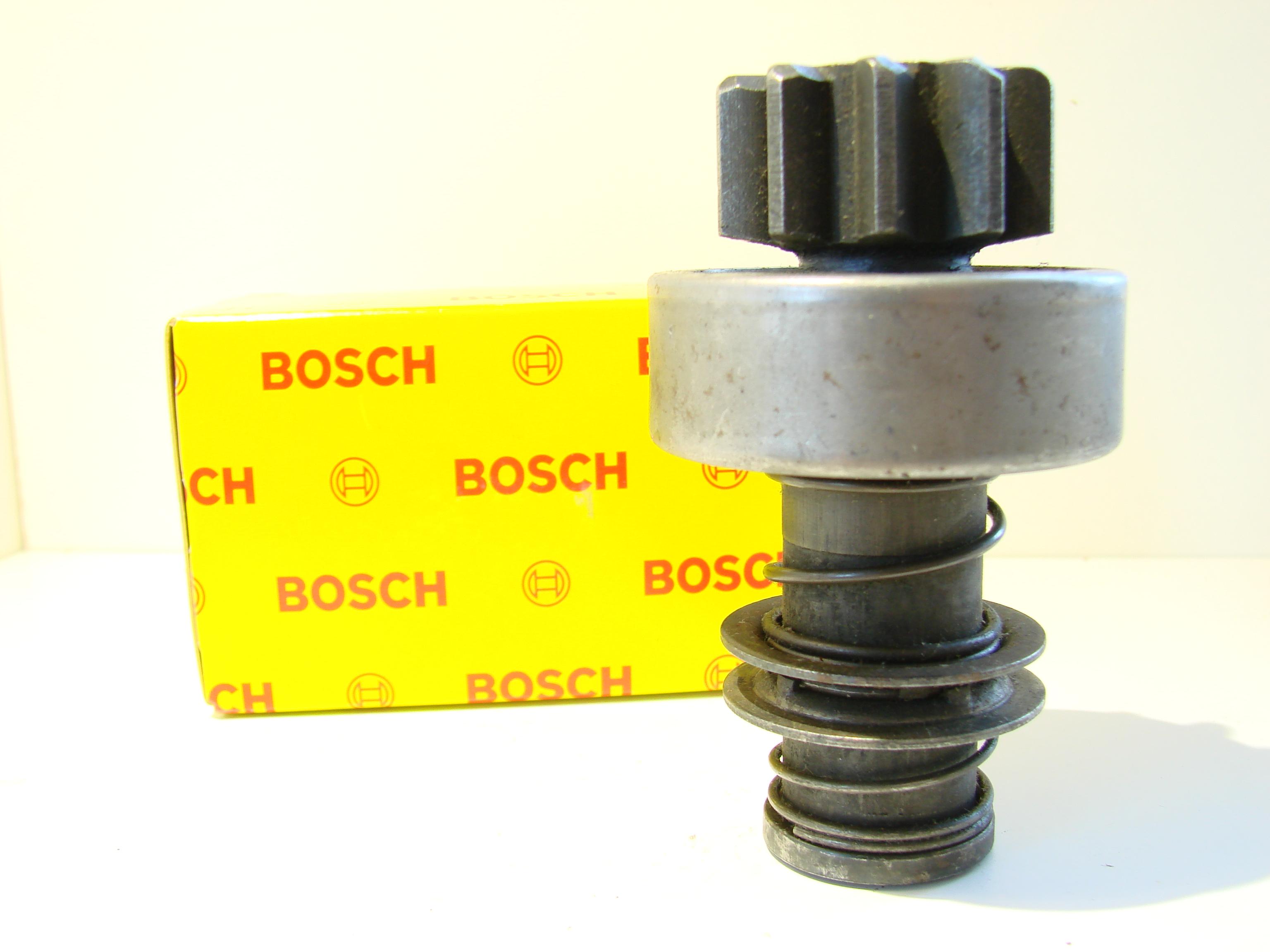 Bosch 2006209039 ALGT42E10Z Ritzel Freilaufgetriebe Freilauf Pinion freewheel