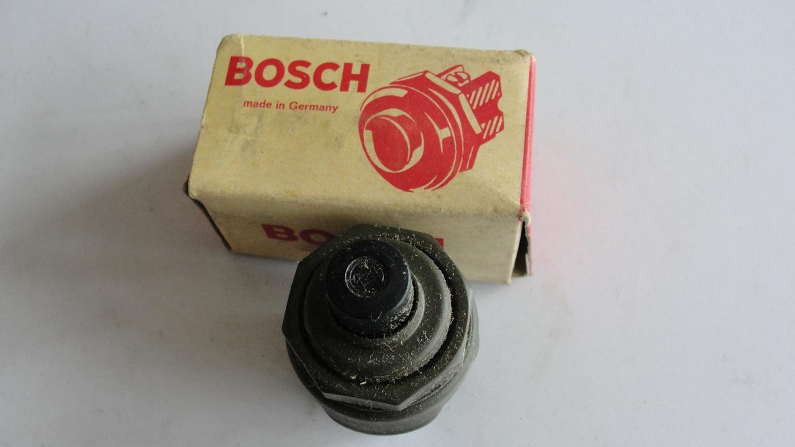 Bosch Schalter  0343004002 SH/TD 8/2  switch conmutador interrupteur