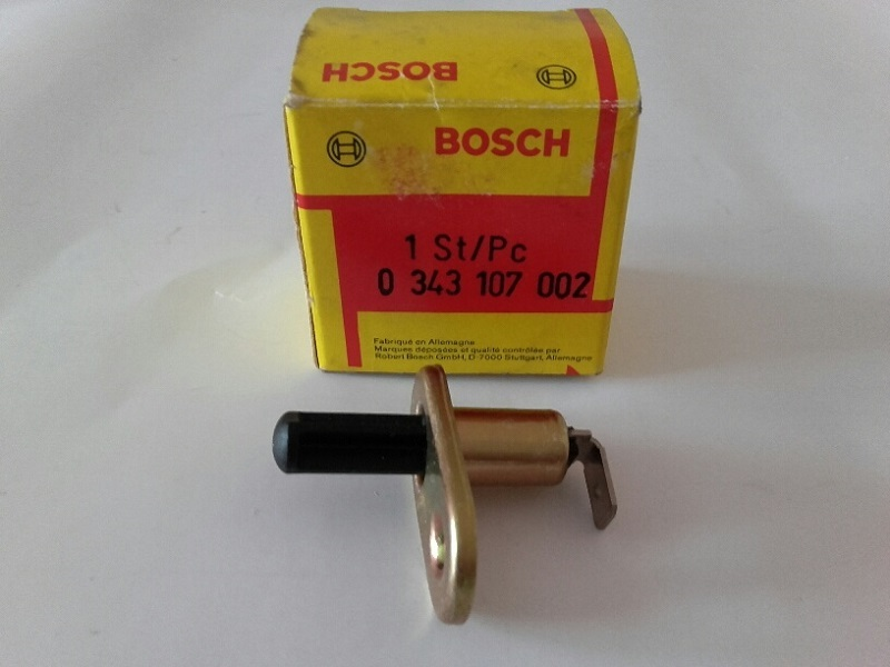 Bosch Türkontaktschalter 0343107002 switch conmutador interrupteur
