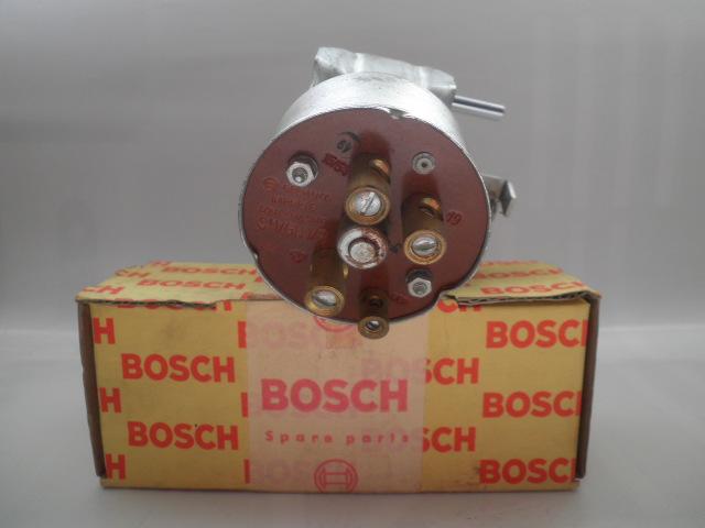 Bosch Anlasser Schalter 0343401007 SH/GH1/8 Start Glühstartschalter