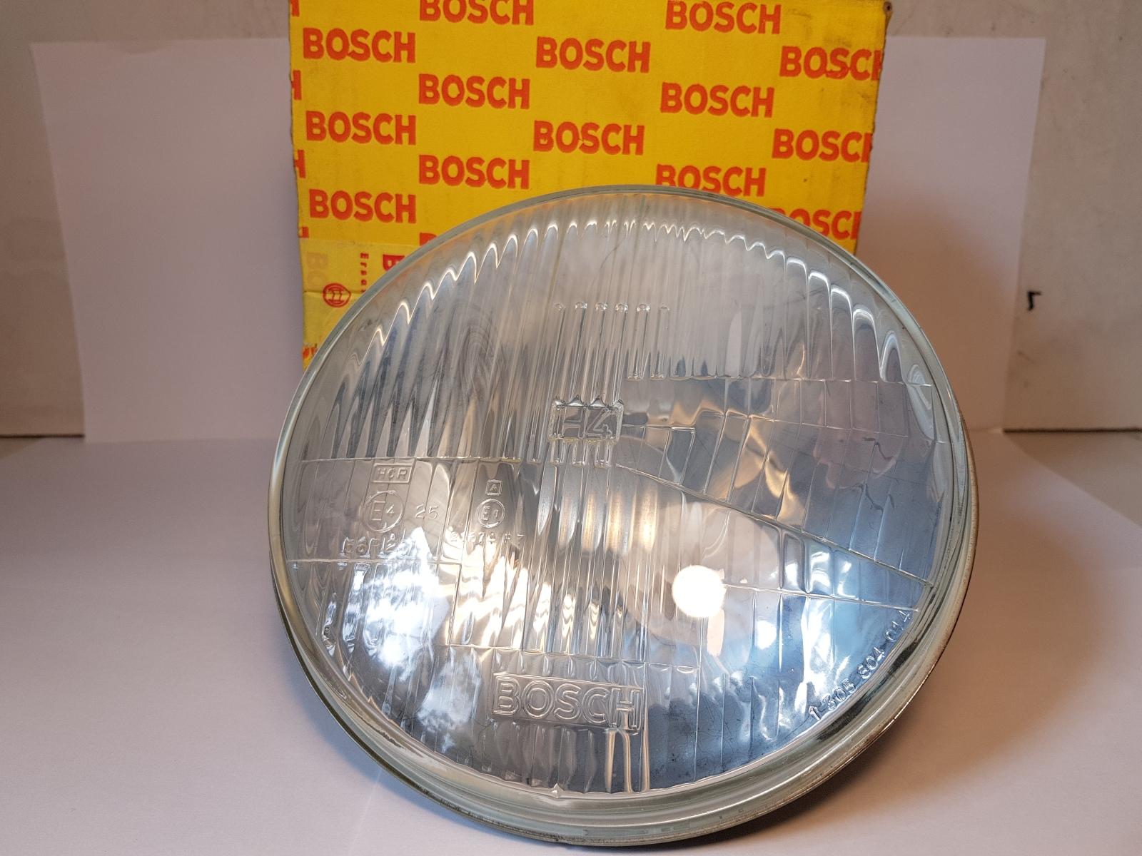 Bosch 0301813103 Scheinwerfer Scheinwerfereinsatz Head Light 56R20 Lens