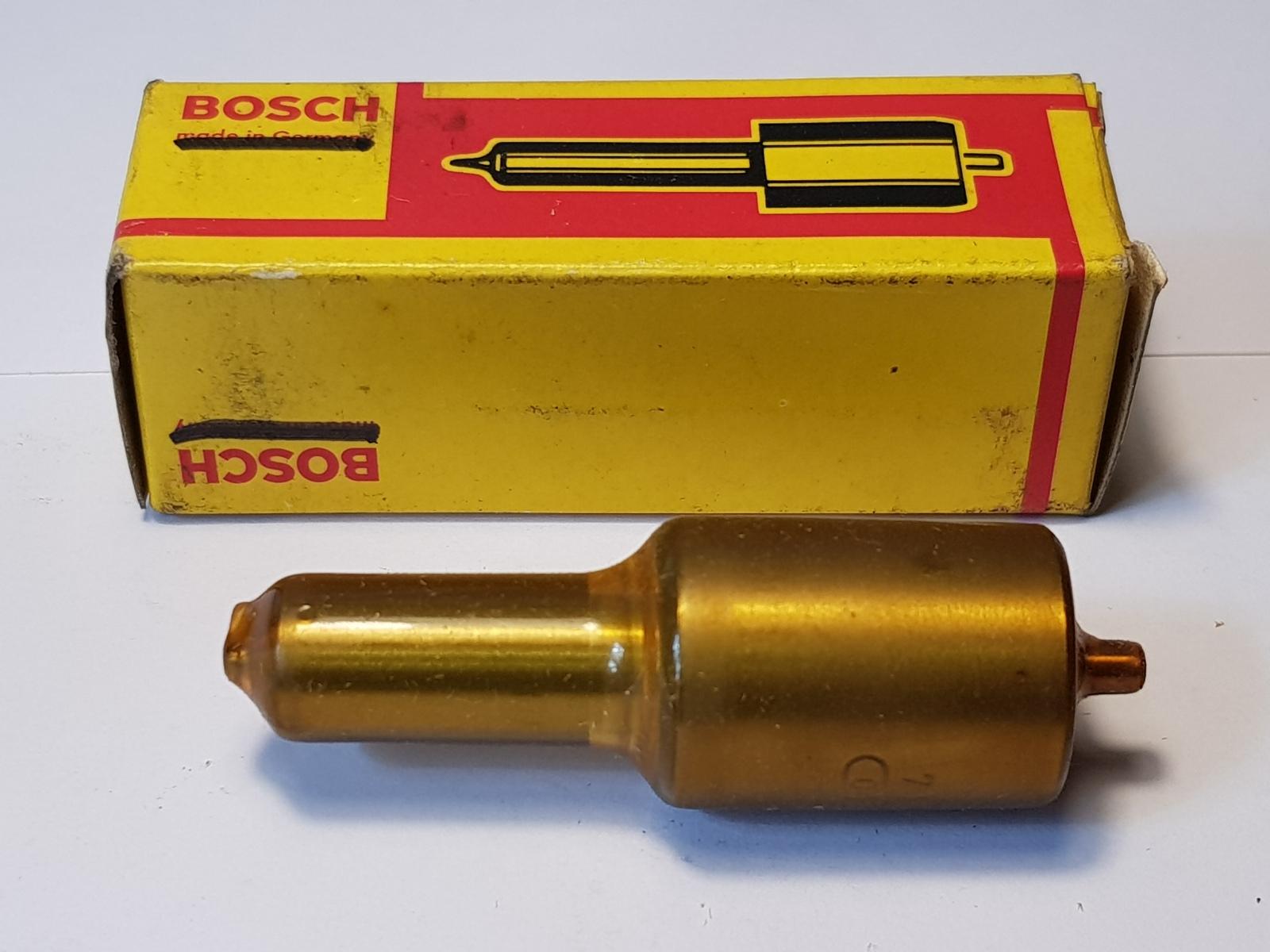 Bosch  Einspritzdüse 0433270084 DLL150S315 Klasse 1 Sacklochdüse Diesel