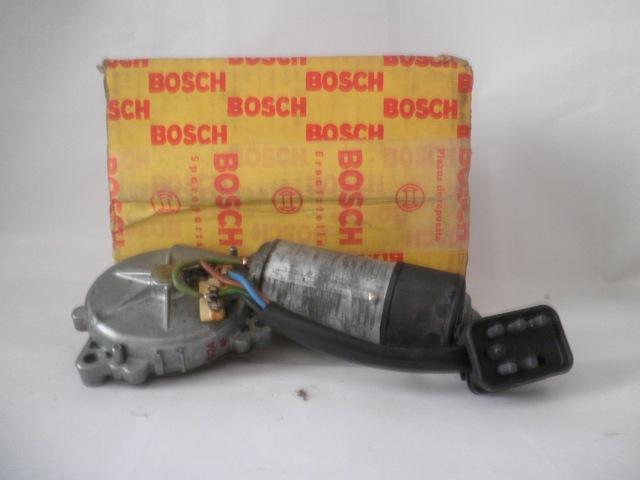 Bosch Wischermotor 0390201400 Wiper motor de limpia para brisas