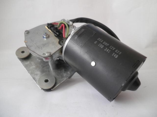 Bosch Wischermotor 0390346149 Wiper motor de limpia para brisas