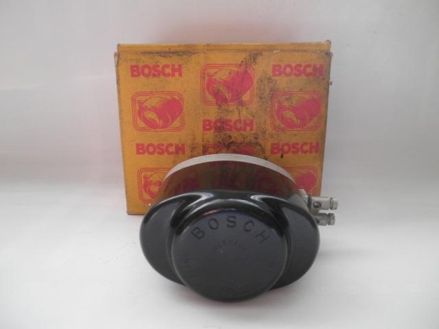 Bosch Wischermotor WS/WVA6A6 Scheibenwischer Oldtime wiper motor moteur