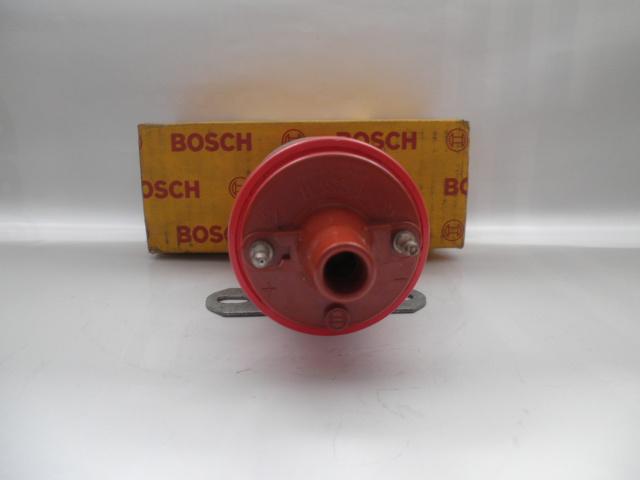 Bosch 0221122009 Zündspule KW 12V TCI ignition Coil Zündanlage transistor