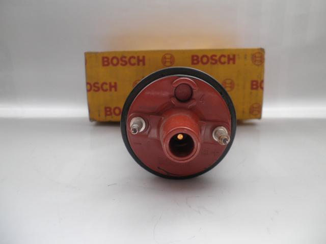 Bosch Zündspule 1227020029 Ignition Coil Zündanlage transistorise