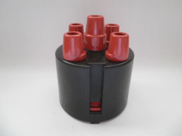 Bosch Verteiler Kappe 1230591003 Zündverteilerkappe distributor cap Cap Distribu