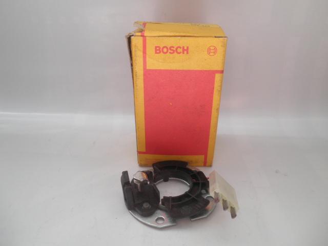 Bosch  Zündimpulssensor 1237031191 Sensor geber Sensore Impulso d'accensione