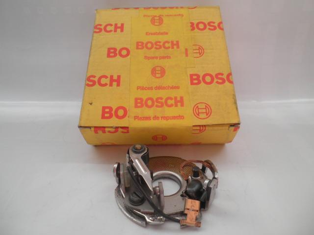 Bosch  Zündimpulsgeber 1237110064 Sensor geber Sensore Impulso d'accensione