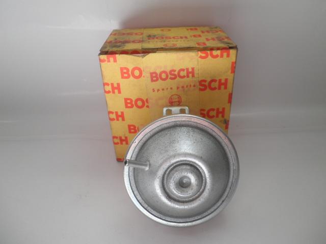 Bosch Öldruckschalter 0344101056 Druckschalter pressure switch pressostat