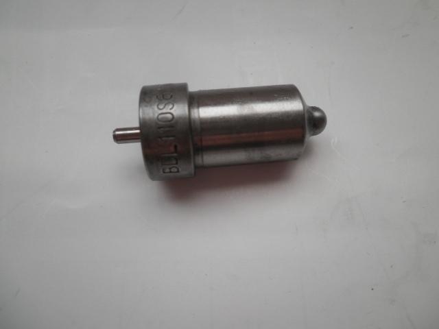 CAV Einspritzdüse BDL110S6116 Injector Iniettore Injekteur