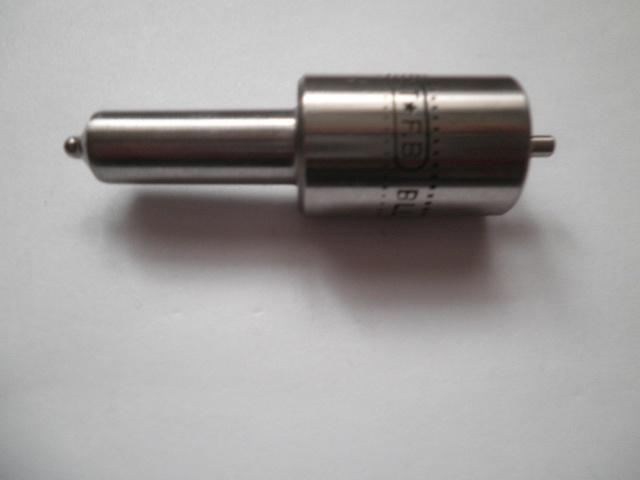 EST F.B. Einspritzdüse BLL160S40F9-6 Injektor Iniettore Injecteur