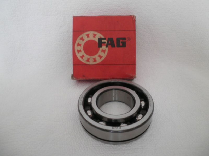 FAG Kugellager 540158 Bearing Palier Portantaj