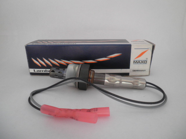 Maxo Lambdasonden 7001022 Lambda Nons sauerstoffsensor