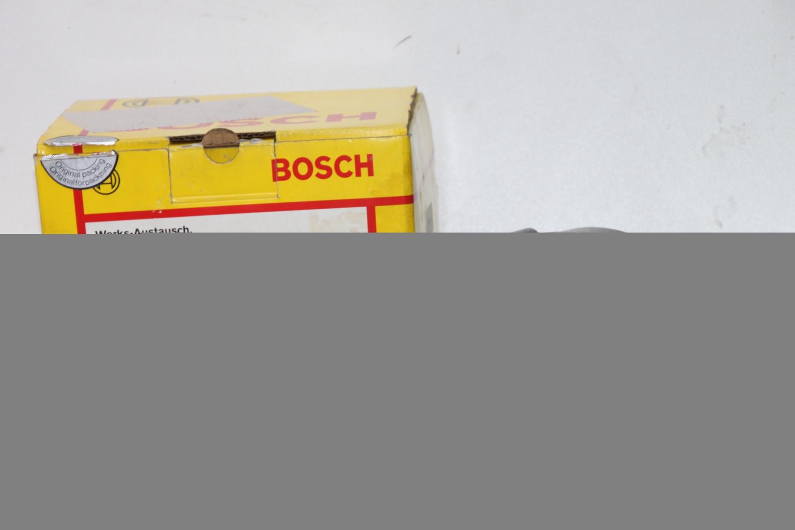 Bosch Lichtmaschine 0986039130 0120469978 3913 28V 55A