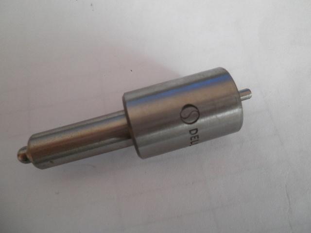 Natter Einspritzdüse DELL150S953 Injektor Iniettore Injecteur 605300100031