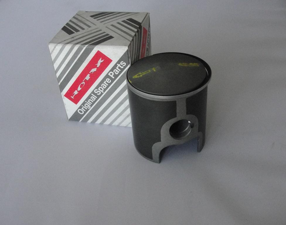 Rotax Kolben 100 ccm Größe 49,44 piston piston pistón