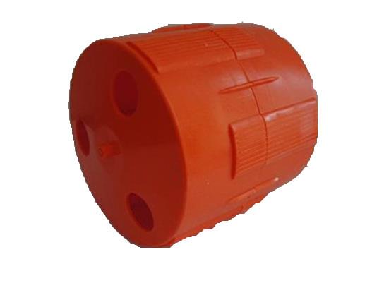 Ersatzrolle für Speedpainter ( Ersatzwalze), Streichset, Universalpainter