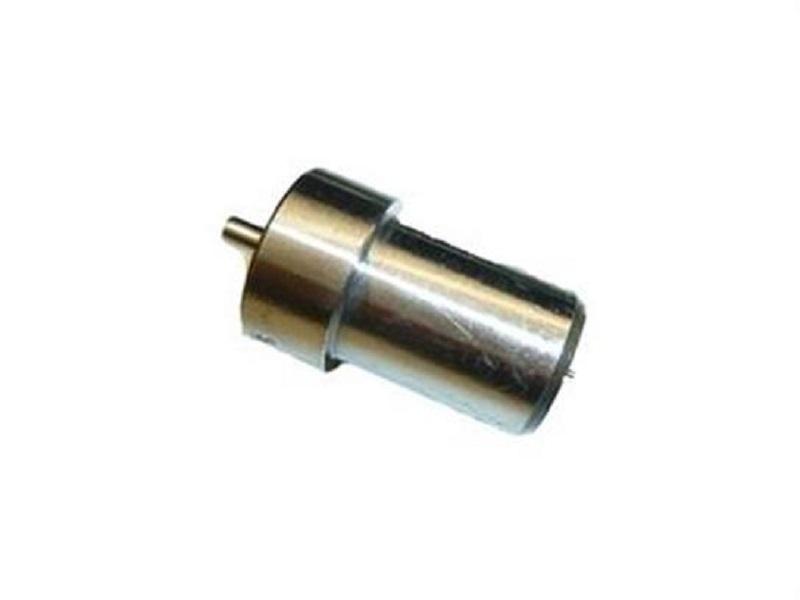Einspritzdüse  DN12SP563 Injektor Iniettore Injekteur